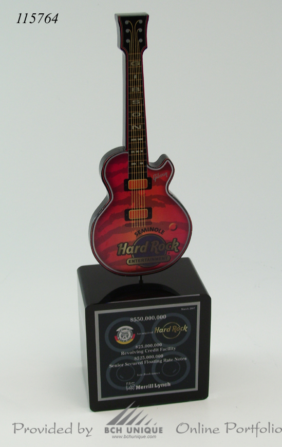Rock and Roll Award