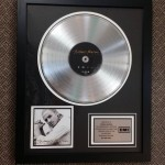 Platinum Record Awards