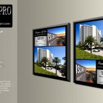 AwardPro-Island Hotel-V3_1-Proof En