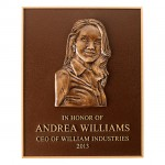 andrea-williams-ceo