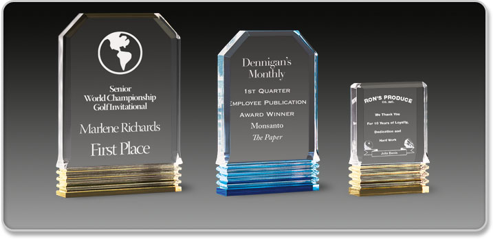 diamond-carved-awards