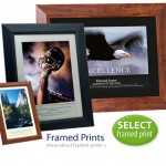 hp-framedprints